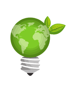 Energy Saving and Green Energy Production